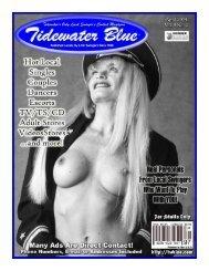 Online movie film erotic