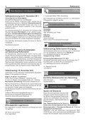 Ausschreitungen und Sachbeschädigungen im ... - Suedlicht GmbH - Seite 4