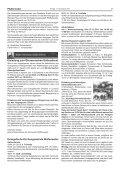 Ausschreitungen und Sachbeschädigungen im ... - Suedlicht GmbH - Seite 7