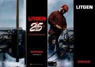 Dimas Concrete Cutting Equipment - Litgen Concrete Cutting