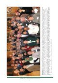 Rovira Rhizosphere Symposium - The Crawford Fund - Page 7