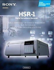 hsr-1 - TextFiles.com