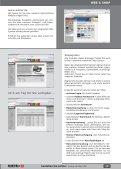 löttechnik - Seite 2
