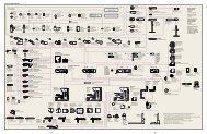 Page 1 16 15 BX2M SYSTEM DIAGRAM 5 6 SHUTTER ...