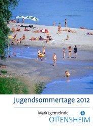 Datei herunterladen (666 KB) - .PDF - Marktgemeinde Ottensheim