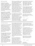 GZ 123 web - Page 6