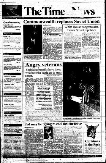1991_12_22.pdf