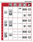 Hilti HIT-HY 150 MAX - Page 3