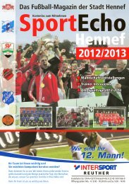 Download SportEcho Hennef.pdf