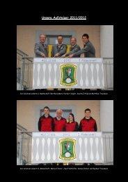 Unsere Aufsteiger 2011/2012 - SV Riednelke Benningen