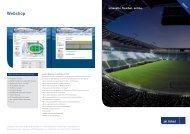 Sport (pdf) - jet ticket