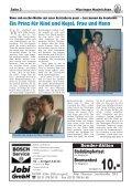 Tolle Torten – Alles ist möglich - Worringen - Seite 3