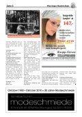 Tolle Torten – Alles ist möglich - Worringen - Seite 5