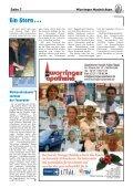 Tolle Torten – Alles ist möglich - Worringen - Seite 7