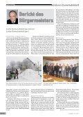 (5,52 MB) - .PDF - Gemeinde Volders - Land Tirol - Seite 2