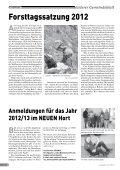 (5,52 MB) - .PDF - Gemeinde Volders - Land Tirol - Seite 4