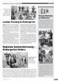 (5,52 MB) - .PDF - Gemeinde Volders - Land Tirol - Seite 5