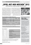 (5,52 MB) - .PDF - Gemeinde Volders - Land Tirol - Seite 6