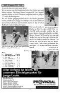 TSV MILDSTEDT TSV MILDSTEDT - Seite 7
