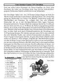 TSV MILDSTEDT TSV MILDSTEDT - Seite 3