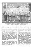 Hándbold - IF Stjernen Flensborg - Page 2