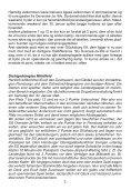 Hándbold - IF Stjernen Flensborg - Page 3