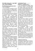 Hándbold - IF Stjernen Flensborg - Page 4