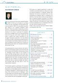 Iam - CEAS. Council of European Aerospace Societies - Page 4