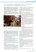 Iam - CEAS. Council of European Aerospace Societies - Page 7