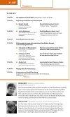 das aktuelle Programm als Download - Page 4