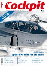 pdf Download Juli 2012 - Cockpit