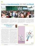 YynNs - Page 2