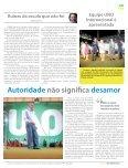 YynNs - Page 3