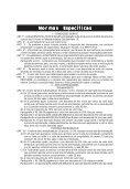 catalogo_proturfe_30jan2013 - Page 5