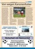 Über 30 Handwerksbetriebe zeigen Ihre ... - wichtige-leute.de - Seite 7