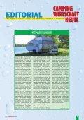 www .kemmlit.de - Campingwirtschaft Heute - Seite 3