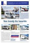 www .kemmlit.de - Campingwirtschaft Heute - Seite 4