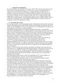 HOO Timmel -1 Luederitz N A P - Ostfriesische Landschaft - Seite 6