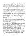 HOO Timmel -1 Luederitz N A P - Ostfriesische Landschaft - Seite 7
