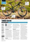 Bike Test - Pivot Cycles - Page 3