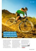 Bike Test - Pivot Cycles - Page 4