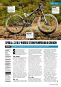 Bike Test - Pivot Cycles - Page 5