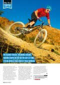 Bike Test - Pivot Cycles - Page 6