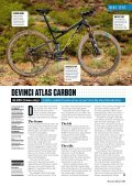 Bike Test - Pivot Cycles - Page 7