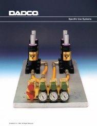 sus catalog - pdf - DADCO Inc.