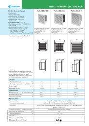 Serie 7F.50 - produktinfo.conrad.com