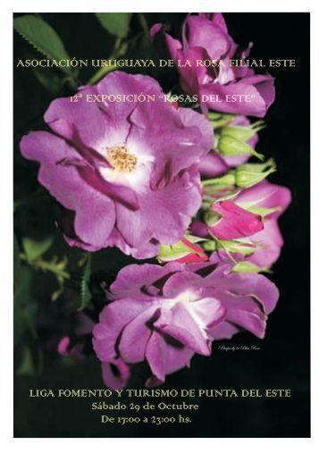 Garden para pdf - Asociación Uruguaya de la Rosa