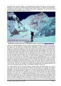 1980 - Himalaya-info.org - Seite 2