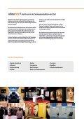 KömaPrint Broschüre - Findeis Kunststoffe - Page 2