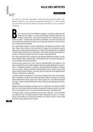 dossier 1994 4 01.pdf, Seiten 1-17 - Dokumente/Documents